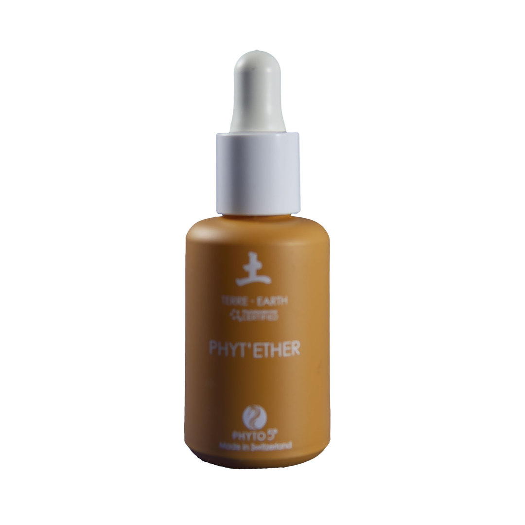 Phyt´Ether Serum Erde